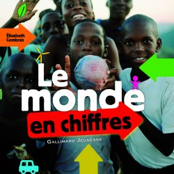 Livre : Le monde en chiffres