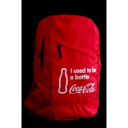 Sac à Dos Coca Cola