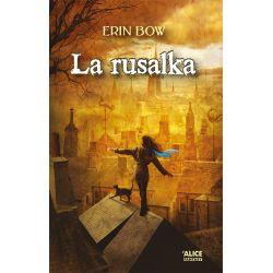 Roman : La rusalka