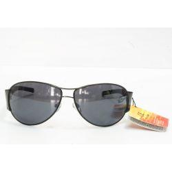 Lunette de soleil norme CE UV400