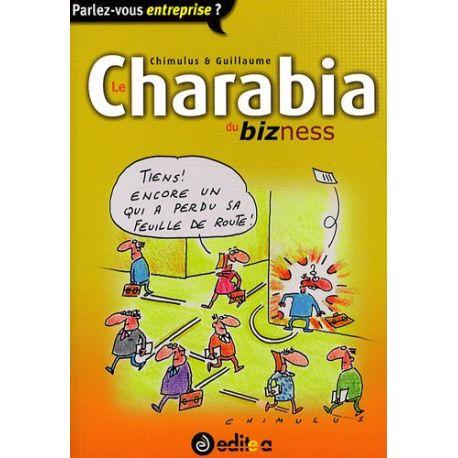 livre bd humour