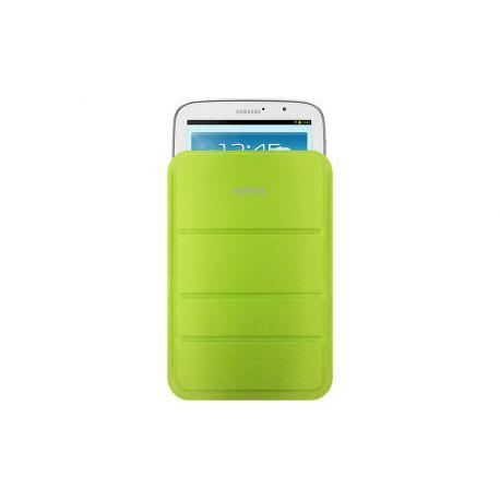 Protection Samsung pour tablettes 7/8 pouces
