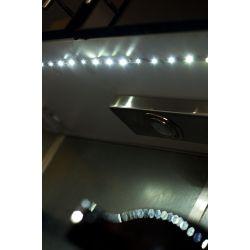 Ruban à LED 1 mètre