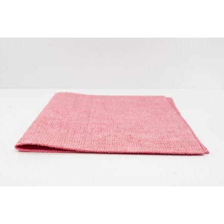 2 serviette microfibres