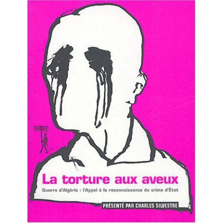 Livre : guerre d'Algérie