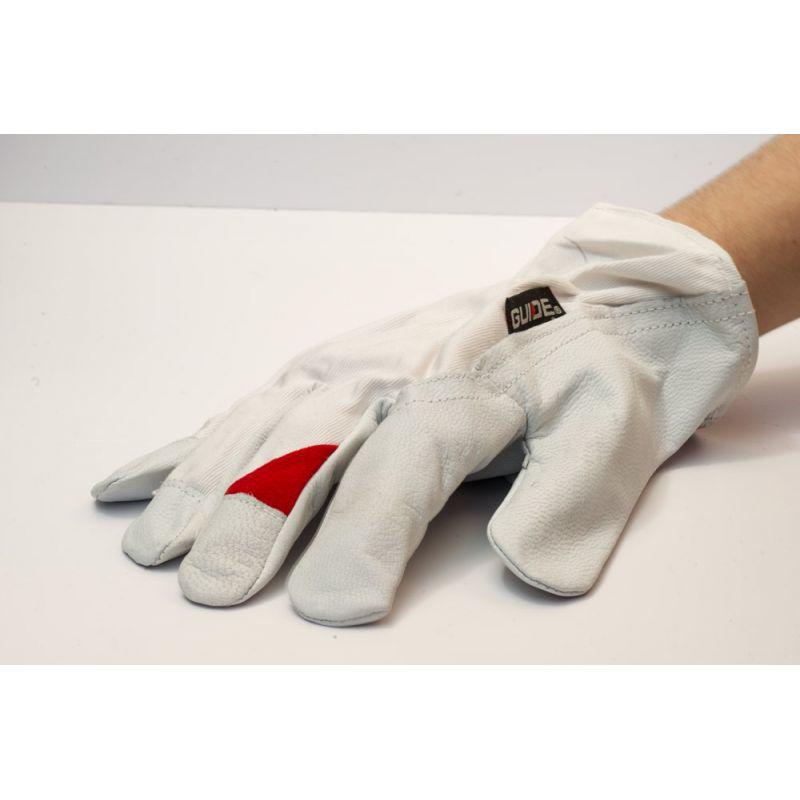 2 gants bricolage jardinage boutique moins for Gants jardinage 2 ans