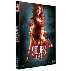 DVD : Soeurs de Sang
