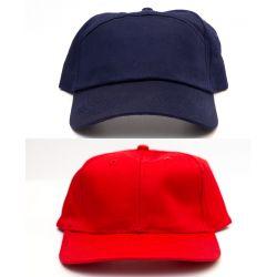 Mini-chapeau cornes du Diable
