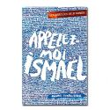 Livre : Appelez-moi Ismaël