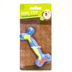 Os jouet chien