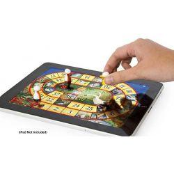 Jeux et accessoires Ipad et Android : AIR HOCKEY