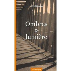 Livre : Ombres et lumière
