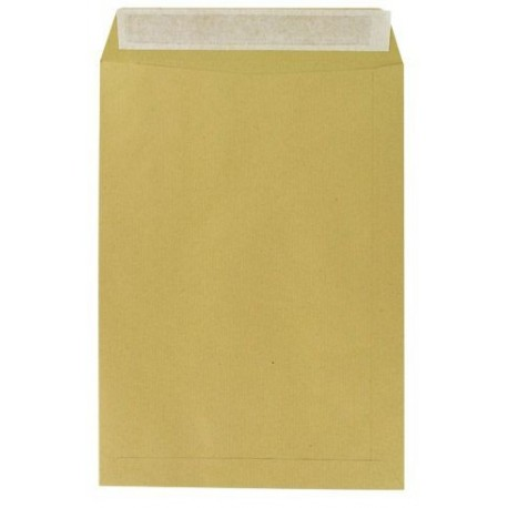 Boite 250 enveloppes A4