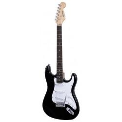 Guitare éléctrique Stratocaster