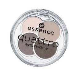 Fard Quatro eyeshadow 07