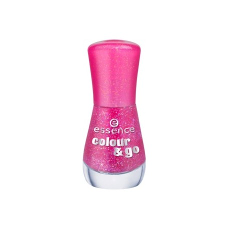Vernis 104 sweet as candy