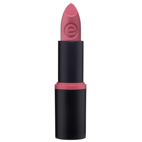 Longlasting lipstick 13