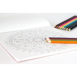 Coloriages pour adultes
