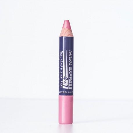Crayon jumbo Maybelline 4 en 1