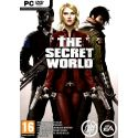 Jeu PC : The secret world