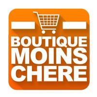 Boutique-moins-chere.com